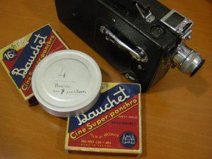 FMT_Tomavistes Kodak_Arcadio_de_Larrea