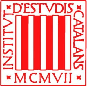 logo_IEC