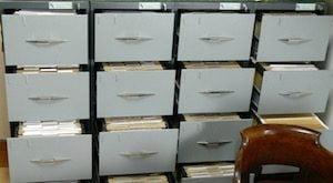 arxiucanet