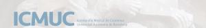 banner_IcMuC