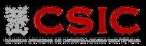 logo_CSIC2