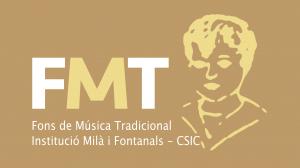 logo_FMT