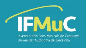 logo_IFMuC