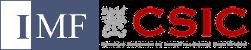 logo_IMF-CSIC