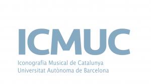 logo_IcMuC
