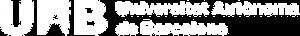 logo_UABLL